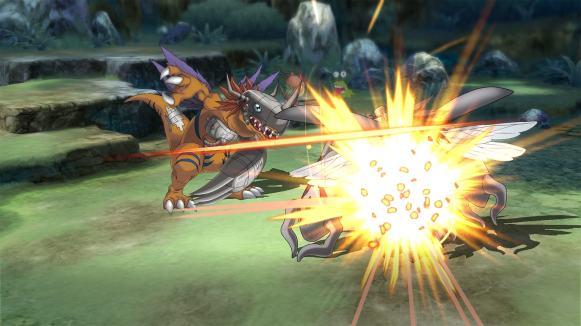 Battle5_6_1532702267