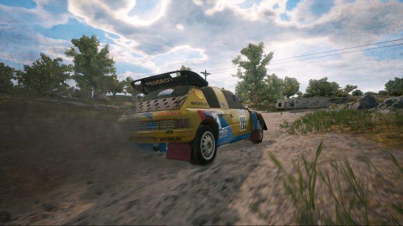 Dakar18_Ari_Screenshot03