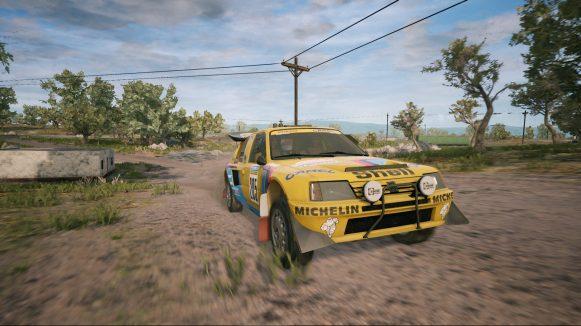 Dakar18_Ari_Screenshot04