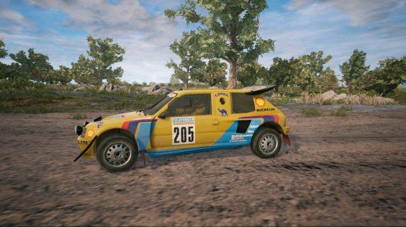 Dakar18_Ari_Screenshot06