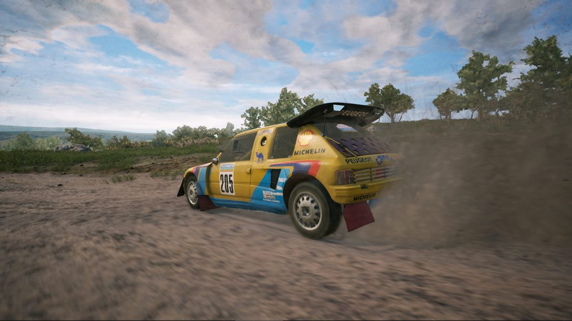 Dakar18_Ari_Screenshot08
