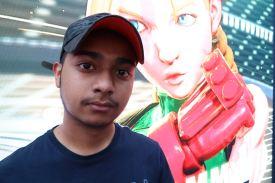 Shakz