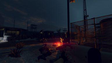 AZS - Dead Man DLC - 02