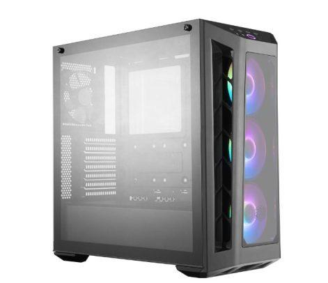 MasterBox MB530P 3