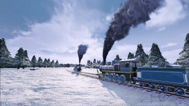 RailwayEmpireScreenshot92