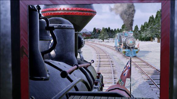 RailwayEmpireScreenshot93