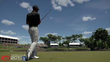 TGC2019_Golfer-Shot_Teeoff_Sawgrass