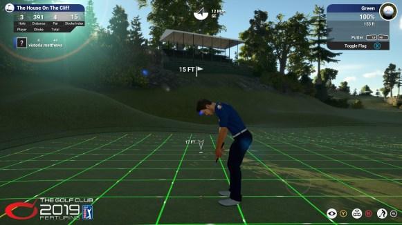 TGC2019_Male-Golfer-Shot_Putting_HUD-Display