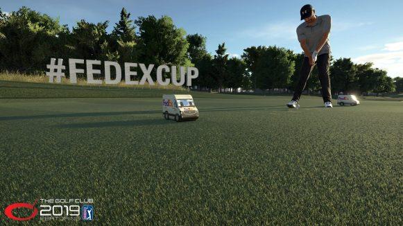 TGC2019_TPC-Course_Southwind_Hole13