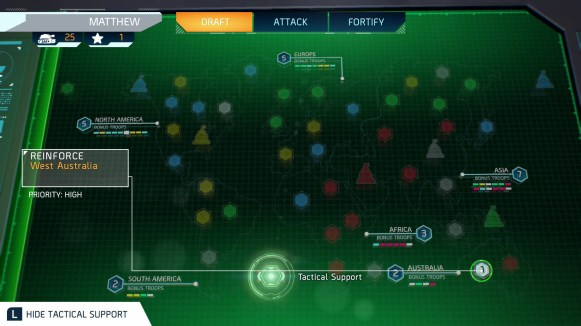 HasbroCompile_screen_Tactical_Guidance_180924_6pm_CEST_1537800883