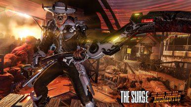 TheSurge_GBA_03_logo