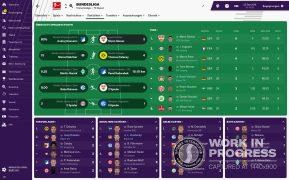 Bundesliga_Stats_Overview_DE_1537993922