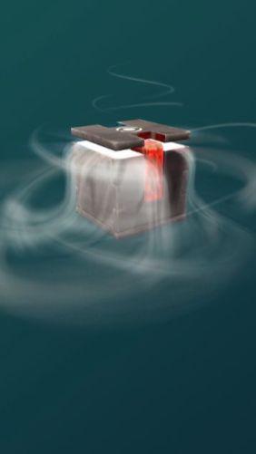 GO_Mystery_Box_EN