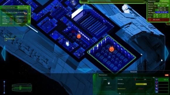 Starship Corporation - Cruise Ships (7)
