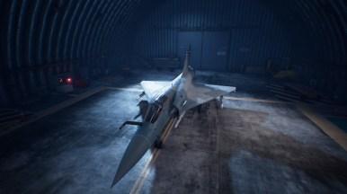 Ace Combat 14
