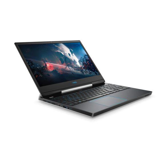Dell G5 15_10