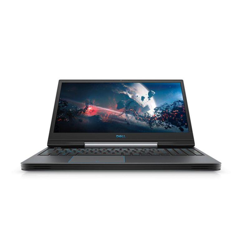 Dell G5 15_12