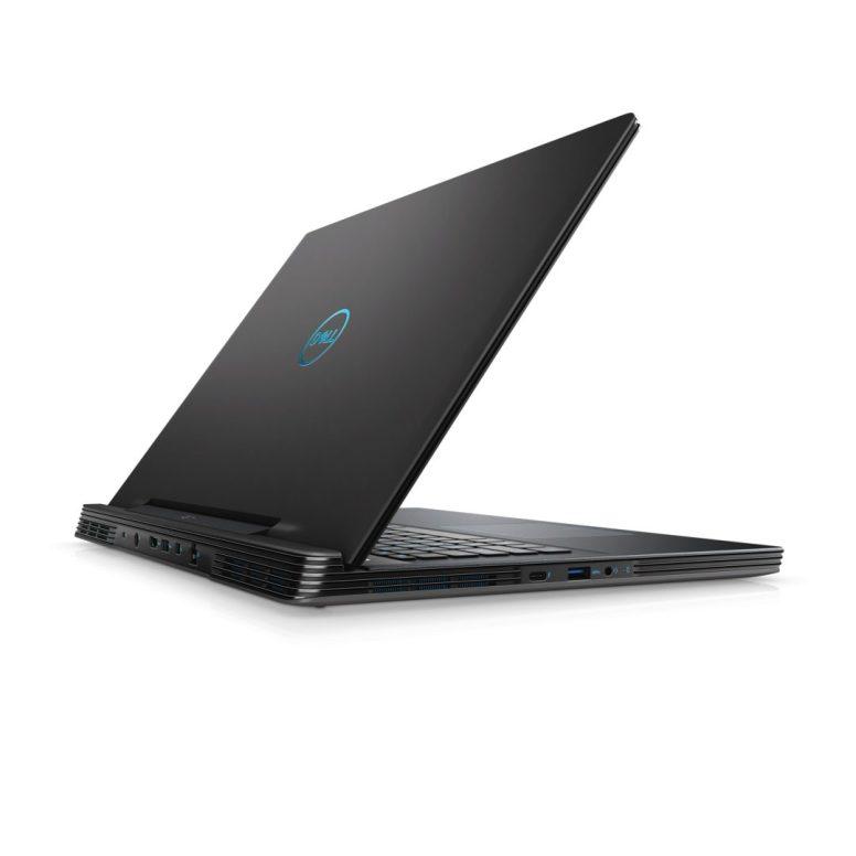 Dell G7 17_01
