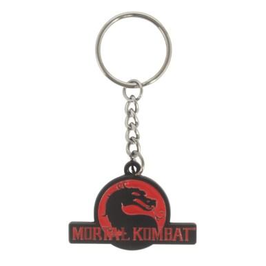 Mortal-Kombat-Logo-Key-Ring-Numskull-01