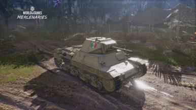 WoTMercenaries_P26-40_(TierIV-MediumTank)