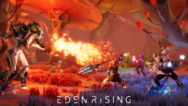 Eden Rising_Screenshot3