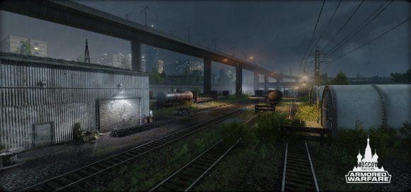 AW_MC_Screenshots004