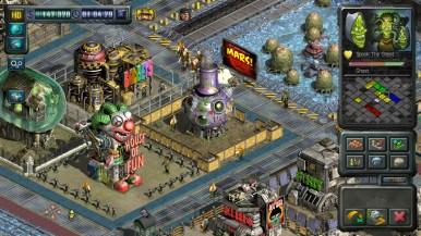 ConstructorPlus_Steam-3
