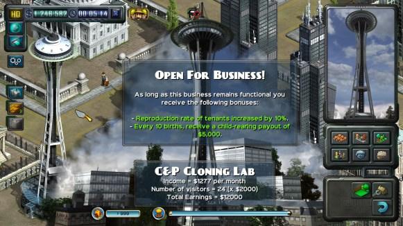 ConstructorPlus_Steam-8