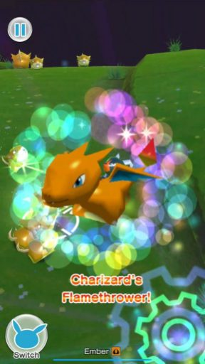 Pokemon_Rumble_Rush_EN_06