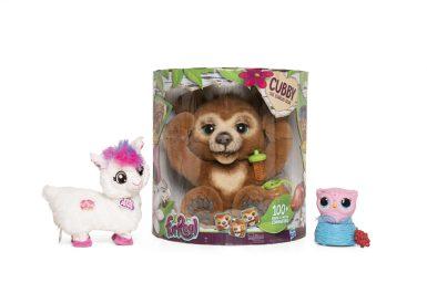 Argos Top Toys Animals 2019 (2)