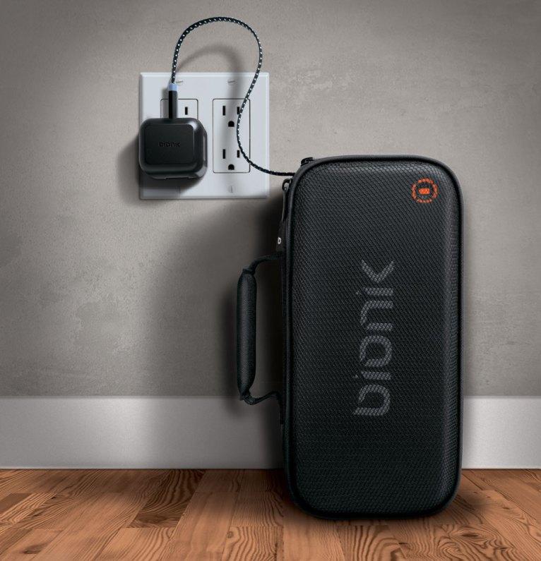 BNK-9035-Power-Commuter_PR8