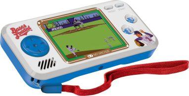 DGUNL-3278-Pocket-Player_PR4