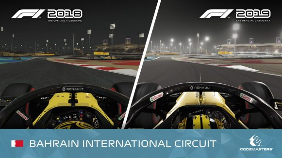 F1 Bahrain_18-19_COMP_03