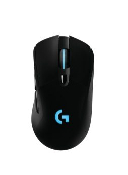 High_Resolution_PNG-G403 Prodigy Gaming Mouse TOP RGB