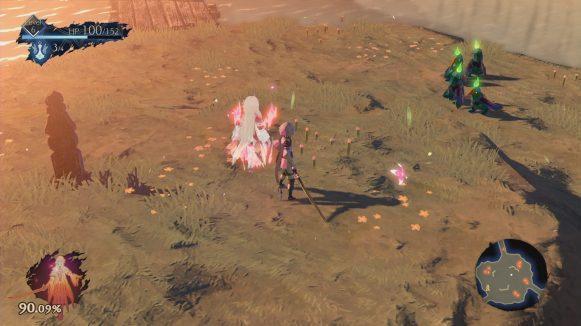 ONINAKI_June_Assets_Gameplay_Screenshot_07_1561036475
