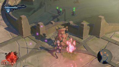 ONINAKI_June_Assets_Gameplay_Screenshot_12_1561036476