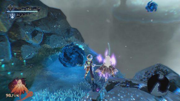 ONINAKI_June_Assets_Gameplay_Screenshot_16_1561036478