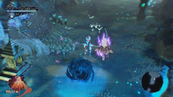ONINAKI_June_Assets_Gameplay_Screenshot_18_1561036471