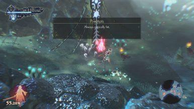 ONINAKI_June_Assets_Gameplay_Screenshot_19_1561036473