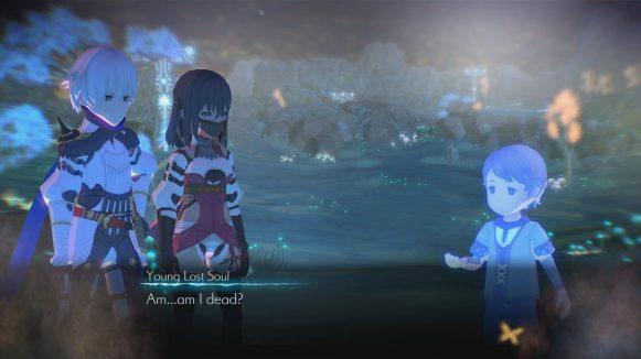 ONINAKI_June_Assets_Gameplay_Screenshot_25_1561036470