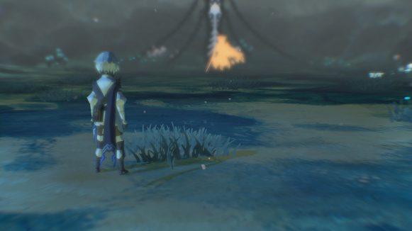 ONINAKI_June_Assets_Gameplay_Screenshot_26_1561036475