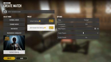 PC_Update_30_-_custommatch-1