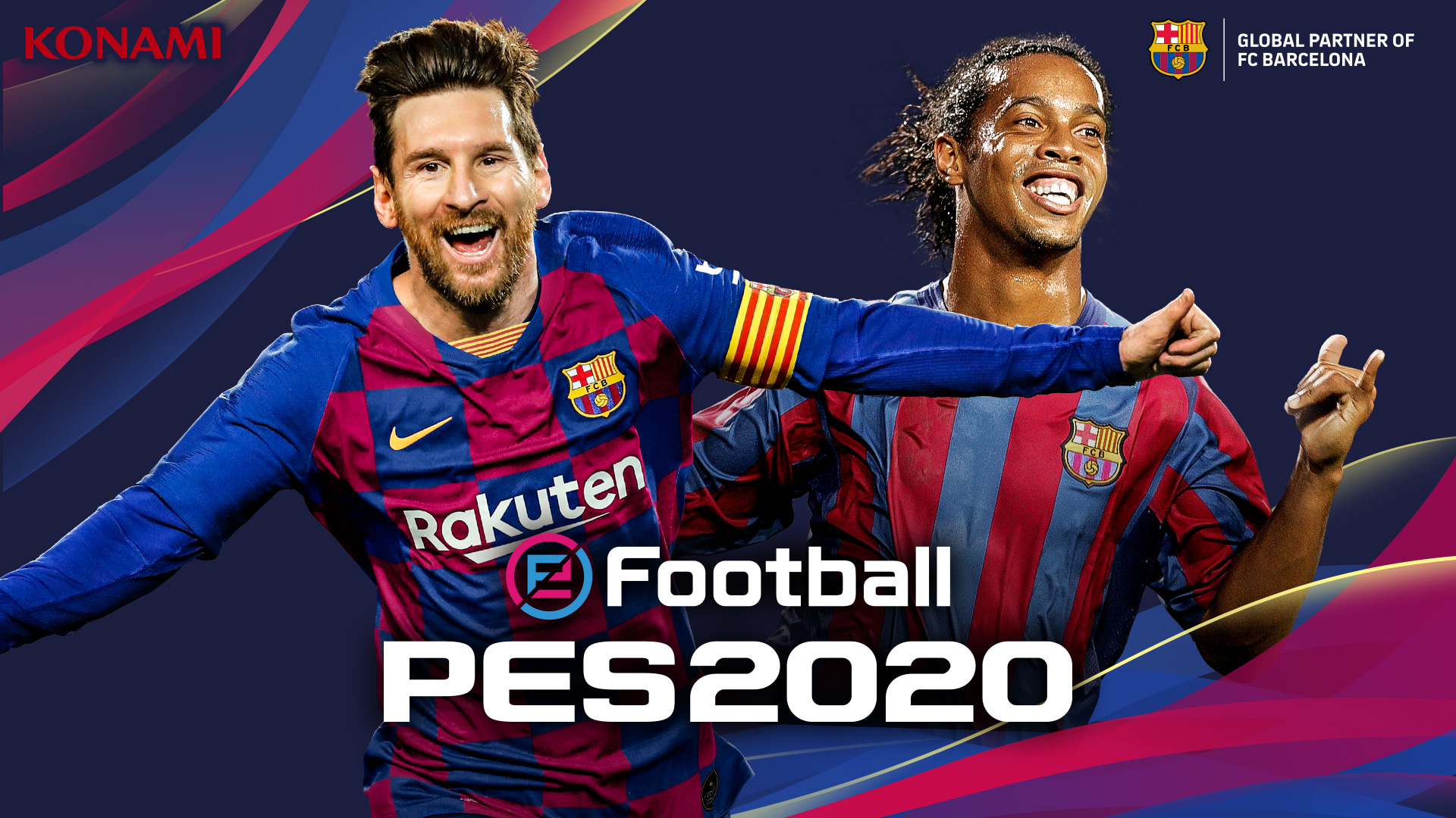 eFootball PES 2020 Out Now   Invision Game Community