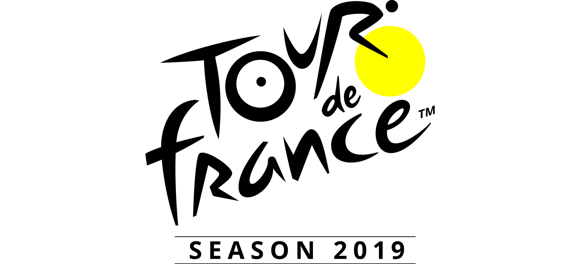 Tour De France Coming To Playstation 4 And Xbox One