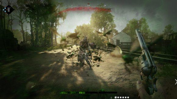 CVG-1041_Xbox_PvE_Hive_Attack_Golden