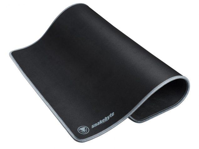 SB913761_E-sport mouse pad pro_01