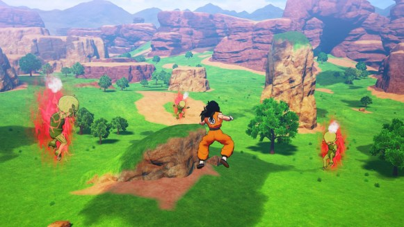 Yamcha_being_attacked_1563802391
