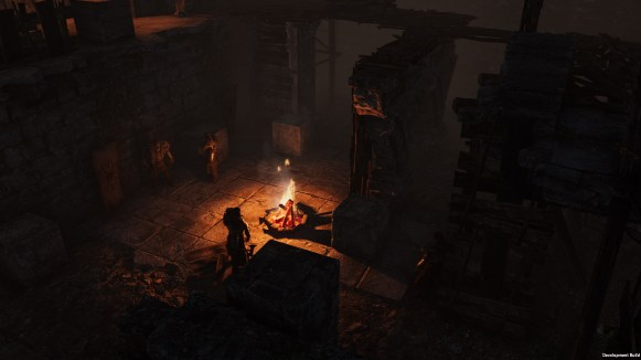 Orc_Camp
