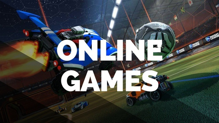 Best Online Game Indonesia