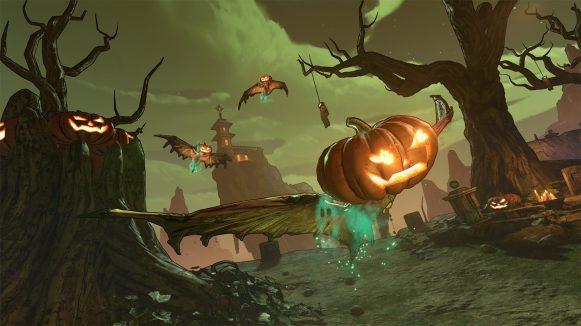 Bloody-Harvest-RakkO-Lantern